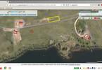 Morizon WP ogłoszenia | Działka na sprzedaż, Unieszewo, 1640 m² | 5518