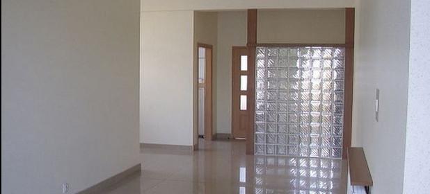 Komercyjna na sprzedaż 200 m² Olsztyn Przemysłowa Stalowa - zdjęcie 2