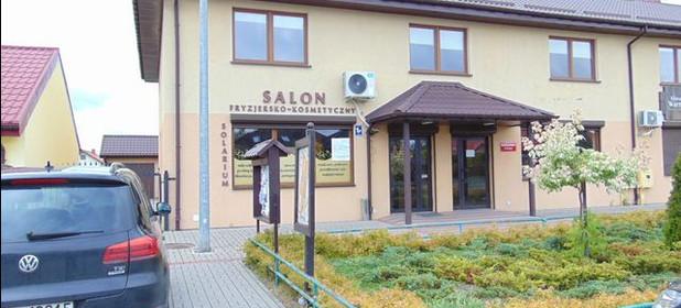 Lokal do wynajęcia 90 m² Olsztyn-Wadąg Olsztyn-wadąg - zdjęcie 2