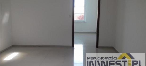 Lokal biurowy do wynajęcia 38 m² Olsztyn Dzielnica Przemysłowa Miasto - zdjęcie 1