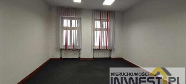 Lokal do wynajęcia 60 m² Olsztyn Centrum Miasto - zdjęcie 1