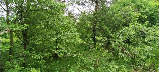 Działka na sprzedaż 1058 m² Ostródzki (Pow.) Ostróda (Gm.) Stare Jabłonki - zdjęcie 3