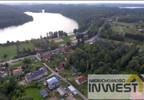 Działka na sprzedaż, Stare Jabłonki, 1058 m² | Morizon.pl | 6625 nr6