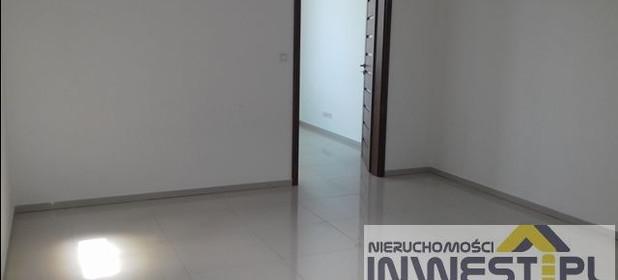 Lokal biurowy do wynajęcia 38 m² Olsztyn Dzielnica Przemysłowa Miasto - zdjęcie 2