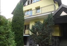 Dom na sprzedaż, Spręcowo Autobus Miejski, 170 m²