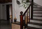 Dom na sprzedaż, Spręcowo Autobus Miejski, 170 m²   Morizon.pl   4633 nr12
