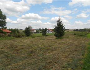 Działka na sprzedaż, Cerkiewnik, 4442 m²