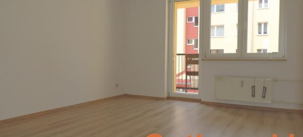 Mieszkanie do wynajęcia 46 m² Iławski (pow.) Iława Kopernika - zdjęcie 2