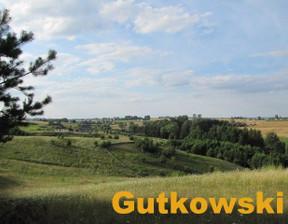 Działka na sprzedaż, Nowe Miasto Lubawskie Łąki Bratiańskie, 3079 m²