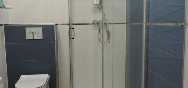Mieszkanie do wynajęcia 46 m² Iławski (pow.) Iława Kopernika - zdjęcie 3