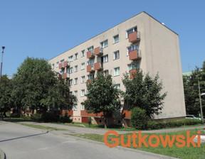 Mieszkanie na sprzedaż, Iława 1 Maja, 56 m²