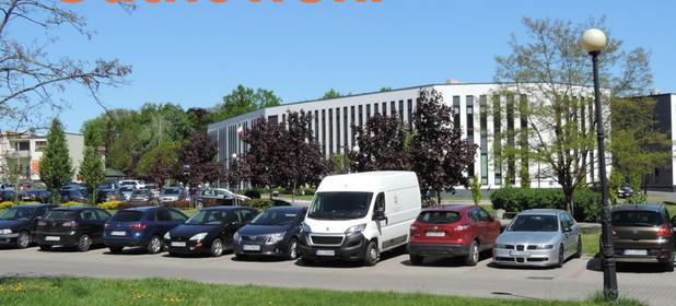 Mieszkanie do wynajęcia 46 m² Iławski (pow.) Iława Kopernika - zdjęcie 1