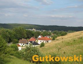 Działka na sprzedaż, Nowe Miasto Lubawskie Łąki Bratiańskie, 3010 m²