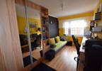 Mieszkanie na sprzedaż, Olsztyn Pojezierze, 85 m² | Morizon.pl | 5581 nr9