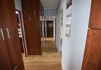 Mieszkanie na sprzedaż, Olsztyn Pojezierze, 85 m² | Morizon.pl | 5581 nr15