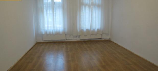 Mieszkanie na sprzedaż 75 m² Olsztyn Śródmieście Mazurska - zdjęcie 3