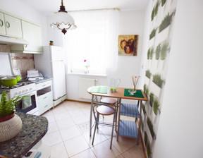Mieszkanie do wynajęcia, Olsztyn Iwaszkiewicza, 46 m²