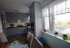 Mieszkanie na sprzedaż, Olsztyn Pojezierze, 85 m² | Morizon.pl | 5581 nr11