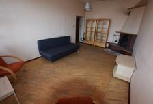 Mieszkanie na sprzedaż, Olsztyn Wyzwolenia, 50 m²