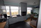 Mieszkanie na sprzedaż, Olsztyn Pojezierze, 85 m² | Morizon.pl | 5581 nr12