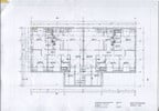 Działka na sprzedaż, Gietrzwałd Olsztyńska, 2246 m² | Morizon.pl | 5493 nr7