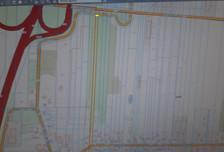 Działka na sprzedaż, Janki Wspólna/Sokołowska, 6600 m²