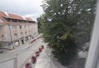 Morizon WP ogłoszenia | Mieszkanie na sprzedaż, Olsztyn Grunwaldzkie, 68 m² | 0325
