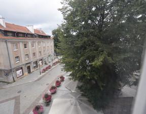 Mieszkanie na sprzedaż, Olsztyn Grunwaldzkie, 68 m²