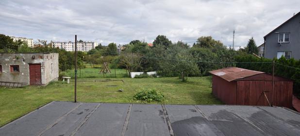 Dom na sprzedaż 154 m² Olsztyński (pow.) Biskupiec (gm.) Biskupiec Okrężna - zdjęcie 3