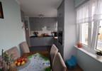 Mieszkanie na sprzedaż, Olsztyn Pojezierze, 85 m² | Morizon.pl | 5581 nr10