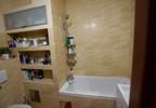 Mieszkanie na sprzedaż, Olsztyn Pojezierze, 85 m² | Morizon.pl | 5581 nr16