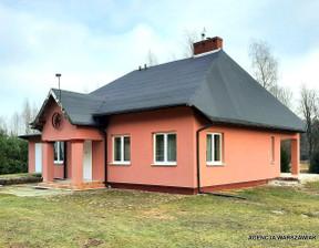 Działka na sprzedaż, Janówek, 64100 m²