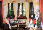 Dom na sprzedaż, Warszawa Ursynów, 540 m² | Morizon.pl | 4492 nr7