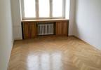 Mieszkanie na sprzedaż, Warszawa Śródmieście, 65 m² | Morizon.pl | 2611 nr9