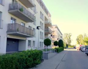 Mieszkanie na sprzedaż, Ząbki Skrajna, 71 m²