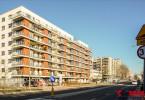 Morizon WP ogłoszenia | Mieszkanie na sprzedaż, Warszawa Bielany, 73 m² | 2935
