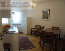 Morizon WP ogłoszenia | Mieszkanie do wynajęcia, Warszawa Mokotów, 90 m² | 9912