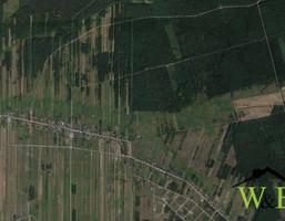 Morizon WP ogłoszenia | Działka na sprzedaż, Zendek, 2309 m² | 2513