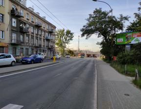Działka na sprzedaż, Lublin Kośminek, 10684 m²