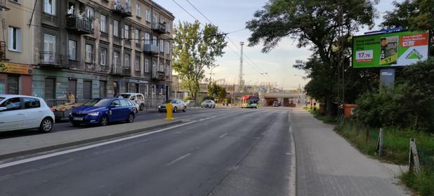 Działka na sprzedaż 10684 m² Lublin Kośminek Władysława Kunickiego - zdjęcie 1