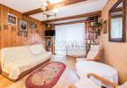 Mieszkanie na sprzedaż, Kraków Os. Na Kozłówce, 44 m² | Morizon.pl | 6498 nr2