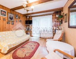 Morizon WP ogłoszenia | Mieszkanie na sprzedaż, Kraków Os. Na Kozłówce, 44 m² | 2458