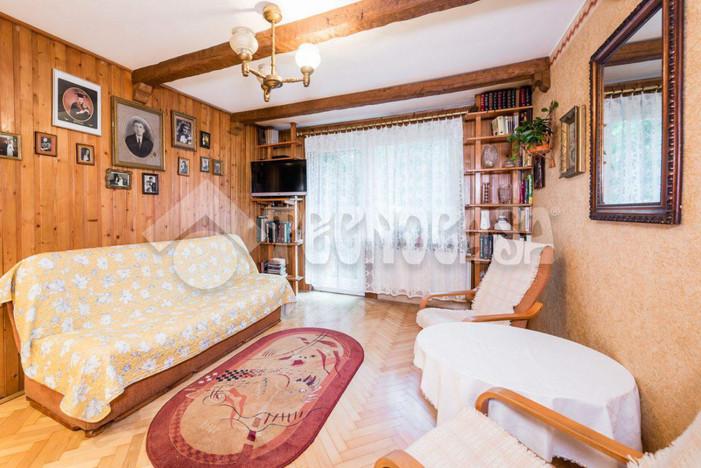 Mieszkanie na sprzedaż, Kraków Os. Na Kozłówce, 44 m² | Morizon.pl | 6498