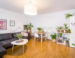 Morizon WP ogłoszenia   Mieszkanie na sprzedaż, Kraków Podgórze, 36 m²   9904