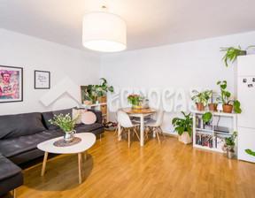Mieszkanie na sprzedaż, Kraków Podgórze, 36 m²