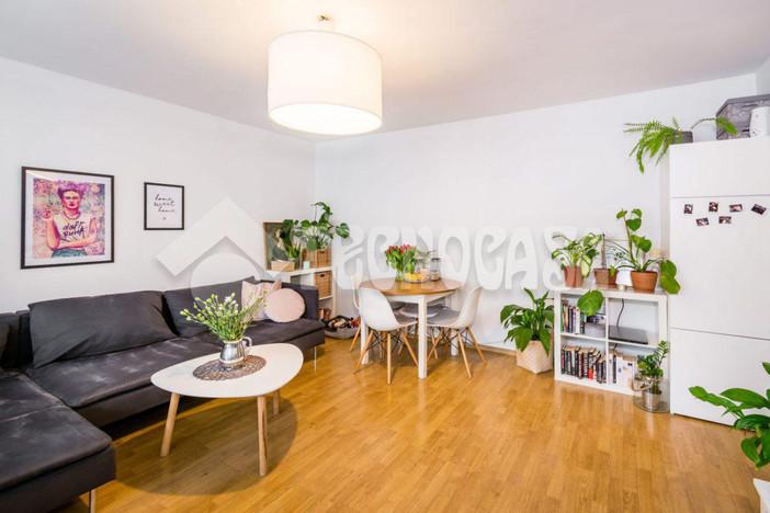 Mieszkanie na sprzedaż, Kraków Podgórze, 36 m² | Morizon.pl | 3944