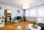 Mieszkanie na sprzedaż, Kraków Podgórze, 36 m² | Morizon.pl | 3896 nr5