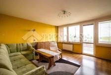 Mieszkanie na sprzedaż, Kraków Podgórze, 49 m²