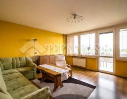 Morizon WP ogłoszenia | Mieszkanie na sprzedaż, Kraków Podgórze, 49 m² | 2486