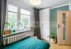 Mieszkanie na sprzedaż, Kraków Podgórze, 36 m² | Morizon.pl | 3944 nr7